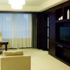 Отель Holiday Inn Guangzhou Shifu фото 13