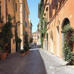 Отель Internazionale Domus Италия, Рим - отзывы, цены и фото номеров - забронировать отель Internazionale Domus онлайн фото 8