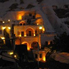 Lalezar Cave Hotel Турция, Гёреме - отзывы, цены и фото номеров - забронировать отель Lalezar Cave Hotel онлайн фото 14