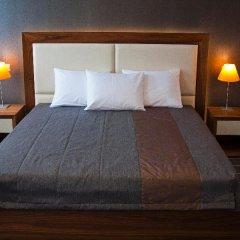 Гостиница Ost West Club 4* Стандартный номер с различными типами кроватей фото 4