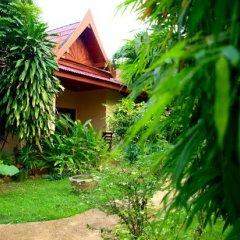 Отель Natural Wing Health Spa & Resort фото 6