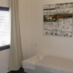 Апартаменты Loui M Apartments Хайфа детские мероприятия