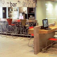 Отель Ibis Paris Porte dItalie интерьер отеля фото 3
