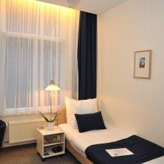 Hotel Fita комната для гостей фото 4