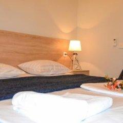 Hotel Amadeus Тбилиси в номере фото 2