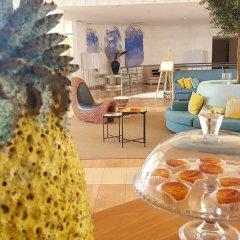 Отель Pestana Alvor Park Hotel Apartamento Португалия, Портимао - отзывы, цены и фото номеров - забронировать отель Pestana Alvor Park Hotel Apartamento онлайн фото 6