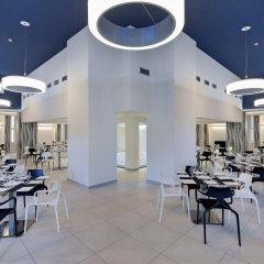 Отель VOI Floriana Resort Симери-Крики питание фото 3