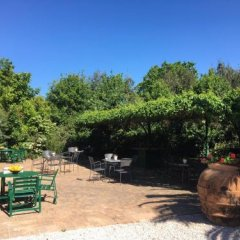 Campastrello Sport Hotel Residence Кастаньето-Кардуччи фото 10