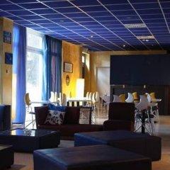 Отель MEININGER Milano Garibaldi фото 2