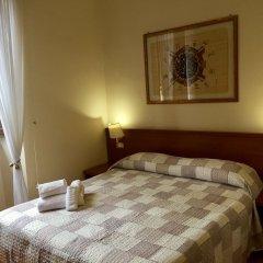 Отель B&B Casa Vicenza комната для гостей фото 3