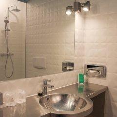 WestCord Art Hotel Amsterdam** ванная фото 2