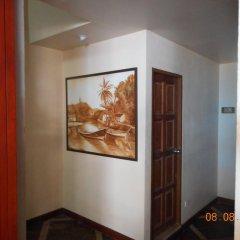Отель Kamala Dreams интерьер отеля фото 2