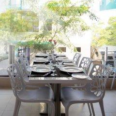 Отель Novina Мальдивы, Мале - отзывы, цены и фото номеров - забронировать отель Novina онлайн помещение для мероприятий фото 2