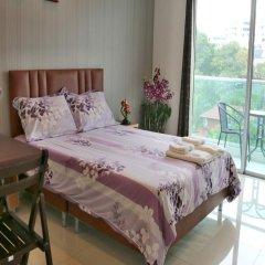 Отель Laguna Bay 1 Таиланд, Паттайя - отзывы, цены и фото номеров - забронировать отель Laguna Bay 1 онлайн комната для гостей