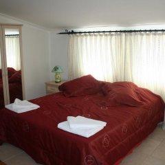 Villa MNM Турция, Калкан - отзывы, цены и фото номеров - забронировать отель Villa MNM онлайн комната для гостей фото 2