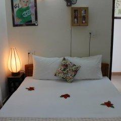Отель Cam Chau Homestay Хойан фото 19