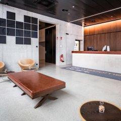Отель arte Hotel Salzburg Австрия, Зальцбург - отзывы, цены и фото номеров - забронировать отель arte Hotel Salzburg онлайн спа фото 2
