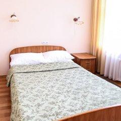 Гостиница Волна в Самаре - забронировать гостиницу Волна, цены и фото номеров Самара комната для гостей фото 6