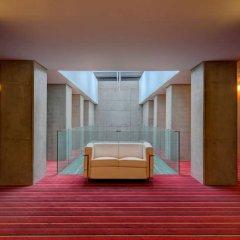 Отель VIP Executive Art's Португалия, Лиссабон - 1 отзыв об отеле, цены и фото номеров - забронировать отель VIP Executive Art's онлайн спа