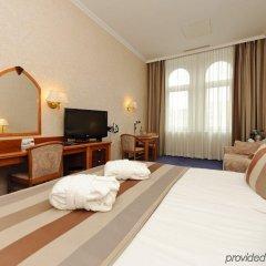 Radisson Blu Beke Hotel, Budapest удобства в номере фото 2