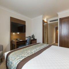 Отель Thistle Piccadilly фото 19