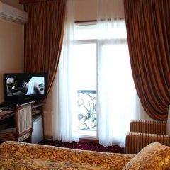 Отель East Legend Panorama Азербайджан, Баку - 5 отзывов об отеле, цены и фото номеров - забронировать отель East Legend Panorama онлайн фото 2