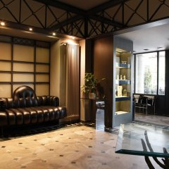 Отель Ancora Hotel Италия, Вербания - отзывы, цены и фото номеров - забронировать отель Ancora Hotel онлайн интерьер отеля