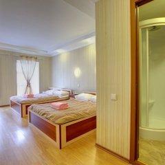 Гостиница РА на Кузнечном 19 3* Стандартный номер с двуспальной кроватью фото 12