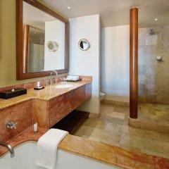 Отель The Westin Resort & Spa Puerto Vallarta ванная фото 4