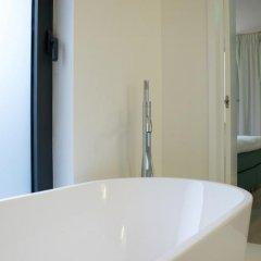 Отель VixX Бельгия, Мехелен - отзывы, цены и фото номеров - забронировать отель VixX онлайн ванная фото 2
