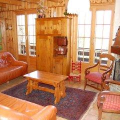 Отель Valet De Coeur Нендаз комната для гостей фото 2