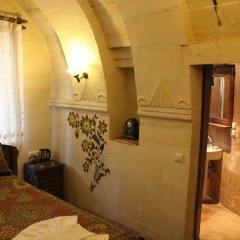 Kismet Cave House Турция, Гёреме - отзывы, цены и фото номеров - забронировать отель Kismet Cave House онлайн комната для гостей фото 2