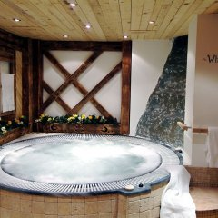 Hotel Rancolin бассейн фото 3
