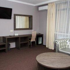 Гостиница Мартон Гордеевский Стандартный номер с разными типами кроватей фото 17