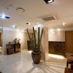 Отель Mizo Hotel Южная Корея, Сеул - отзывы, цены и фото номеров - забронировать отель Mizo Hotel онлайн спа фото 2