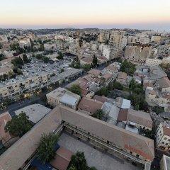 My Jerusalem View - Boutique Hotel Израиль, Иерусалим - отзывы, цены и фото номеров - забронировать отель My Jerusalem View - Boutique Hotel онлайн фото 5