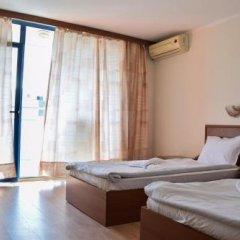 Отель Shipka Beach Болгария, Солнечный берег - отзывы, цены и фото номеров - забронировать отель Shipka Beach онлайн фото 7
