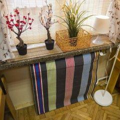 Гостиница Landmark Guesthouse в Москве - забронировать гостиницу Landmark Guesthouse, цены и фото номеров Москва развлечения
