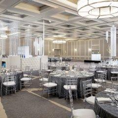 Отель Hyatt Regency Bethesda near Washington D.C. США, Бетесда - отзывы, цены и фото номеров - забронировать отель Hyatt Regency Bethesda near Washington D.C. онлайн помещение для мероприятий фото 9