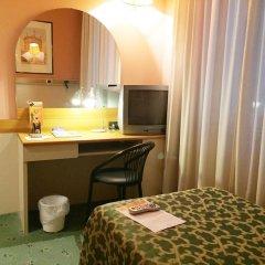 Отель Novotel Parma Centro Парма фото 6