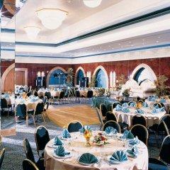 Отель Lou Lou'a Beach Resort ОАЭ, Шарджа - 7 отзывов об отеле, цены и фото номеров - забронировать отель Lou Lou'a Beach Resort онлайн помещение для мероприятий фото 2