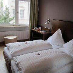 Отель Westend Hotel (ex Hotel Kurpfalz) Германия, Мюнхен - - забронировать отель Westend Hotel (ex Hotel Kurpfalz), цены и фото номеров комната для гостей