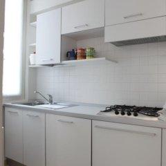 Отель Arcipelagocasa - Via Sansovino Милан в номере