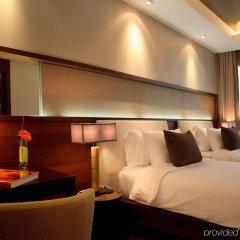 Отель ShaSa Resort & Residences, Koh Samui Таиланд, Самуи - отзывы, цены и фото номеров - забронировать отель ShaSa Resort & Residences, Koh Samui онлайн комната для гостей