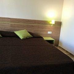 TM Deluxe Hotel комната для гостей фото 5
