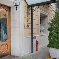 Best Western Ai Cavalieri Hotel фото 12