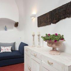 Отель White Jasmine Cottage Греция, Корфу - отзывы, цены и фото номеров - забронировать отель White Jasmine Cottage онлайн удобства в номере фото 2