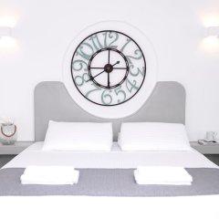 Отель Drops villas Греция, Остров Санторини - отзывы, цены и фото номеров - забронировать отель Drops villas онлайн комната для гостей