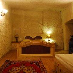 Lalezar Cave Hotel Турция, Гёреме - отзывы, цены и фото номеров - забронировать отель Lalezar Cave Hotel онлайн детские мероприятия фото 2
