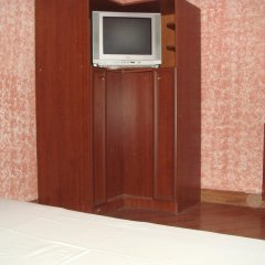 Отель Monte Carlo Ереван удобства в номере